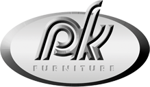 PK-Furniture Sohvat