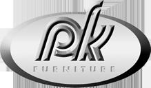 PK-Furniture Sohvat